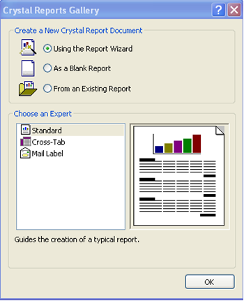 crystal_reports_barcode_winforms_vbnet_2